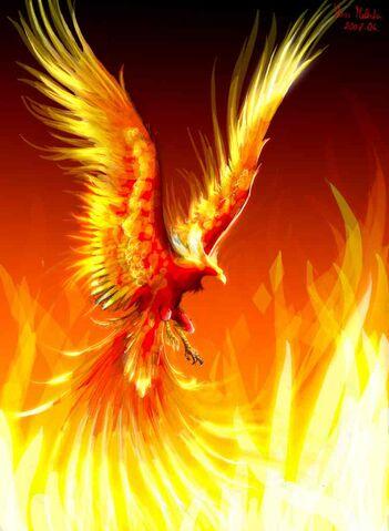 File:Phoenix-.jpg