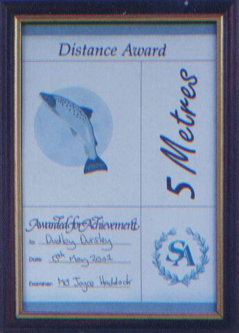 File:DudleyAward4.jpg