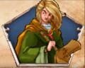 Gondoline Oliphant - card POA-GBA.png