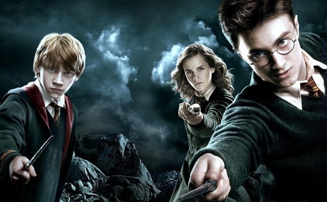 File:Harry-Potter-Wizarding-World-Weekly.jpg