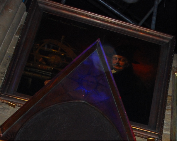 File:MoHP-Headmasters Office - Brutus Scrimgeour.png