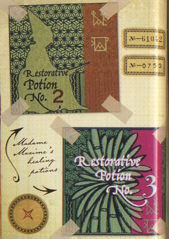 File:RestorativePotionsReference.jpg