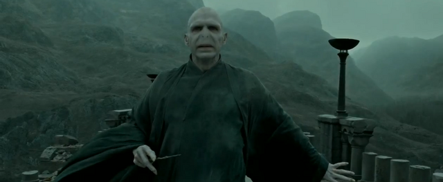 File:Voldemort BOH1.png