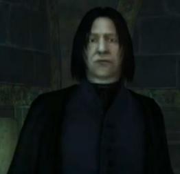 File:Severus Snape game.jpg