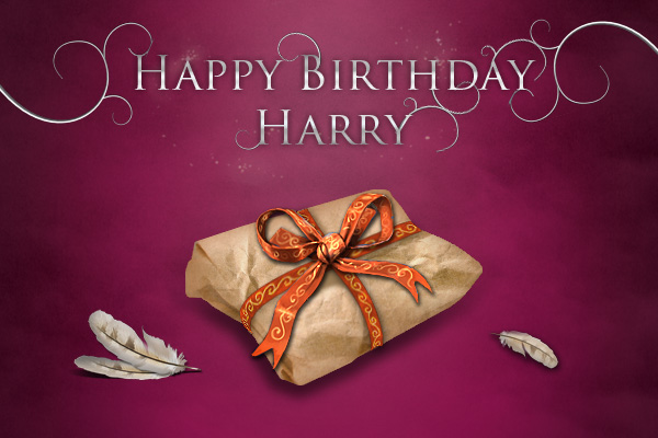 File:Happy Birthday Harry.jpg