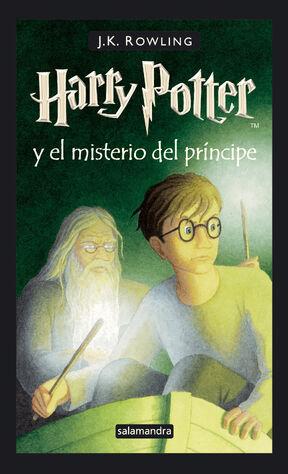 File:Harry-potter-y-el-misterio-del-principe.jpg
