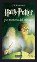 Harry-potter-y-el-misterio-del-principe