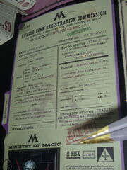 Moody's file