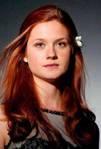 File:Ginny-s-beauty-ginevra-ginny-weasley-25005688-1874-2500.jpg