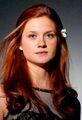 Ginny-s-beauty-ginevra-ginny-weasley-25005688-1874-2500.jpg