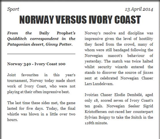 File:NorwayVersusIvoryCoast.png