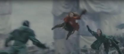 File:Quidditch gameplay.png