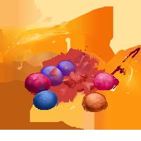 File:Exploding-bon-bons-lrg.png
