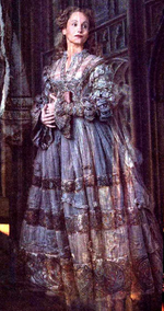 Helena Ravenclaw.png