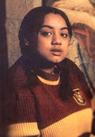 AliciaSpinnet1991