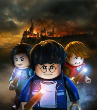 File:Hogwarts burning.png