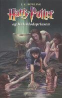 Danish cover vol6