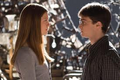 Harry and Ginny.png