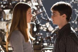 File:Harry and Ginny.png