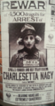 Charlesetta Nagy - wanted poster.png