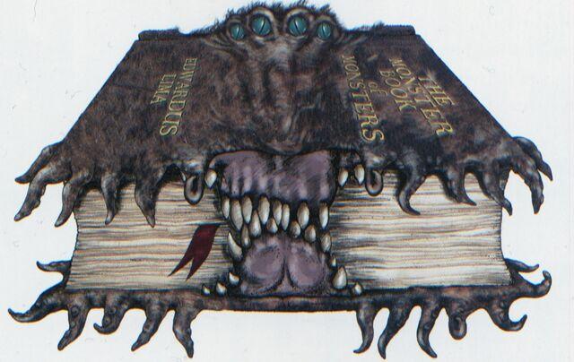 File:MonsterBookConceptArt1.jpg