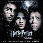 Harry Potter 3 soundtrack