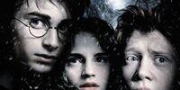 Harry Potter and the Prisoner of Azkaban (soundtrack)