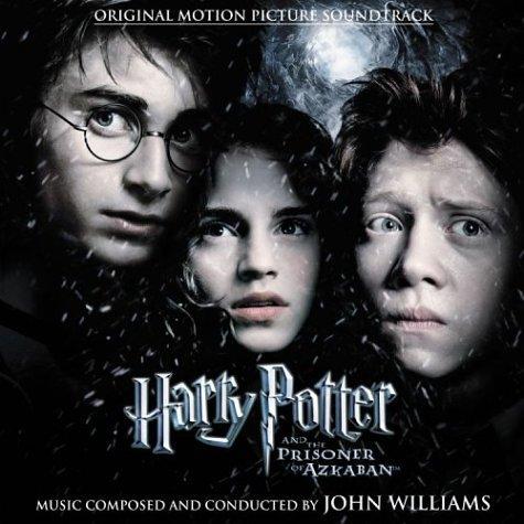 File:Harry Potter 3 soundtrack.jpg