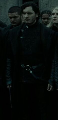 File:Hostina Death Eater.jpg