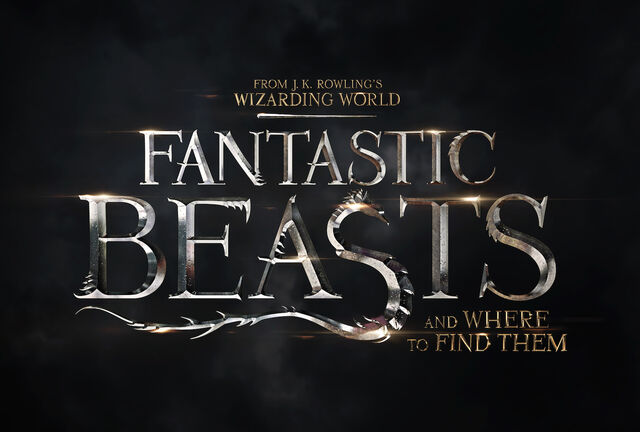 File:Fantasticbeasts-art.jpg