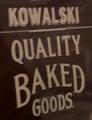 Kowalski Bakery Logo.png