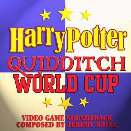 File:HarryPotterQuidditchWorldCupSoundtrack.jpg