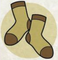 Vernon's old socks.png