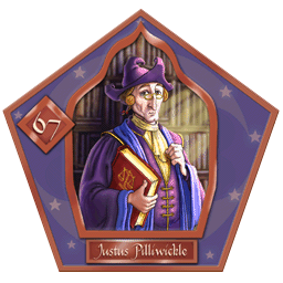 File:Justus Pilliwickle-67-chocFrogCard.png