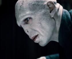 Voldemort-2.jpg
