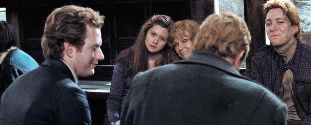 File:Weasleys after battle.jpg