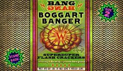 BangBangBogartBanger