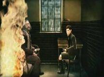 TomRiddleDumbledore