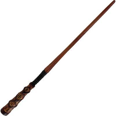 File:George Weasley's wand.jpg