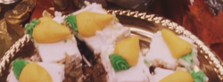 Carrot Cake Arthur Wiki