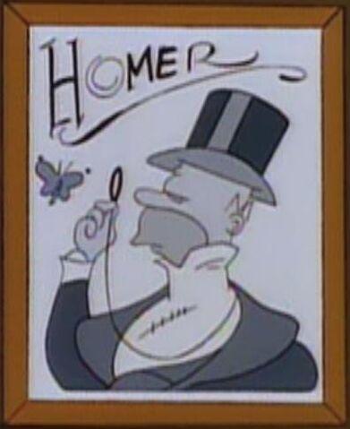 File:Homer Mount Lushmore.jpg