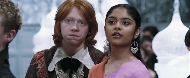 File:Harry-potter-goblet-of-fire-movie-screencaps.com-9205.jpg
