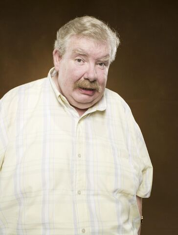Fil:Vernon Dursley (Promo pic from Order of the Phoenix movie).jpg
