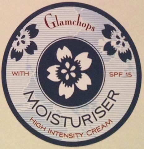 File:Glamchops Moisturiser.png