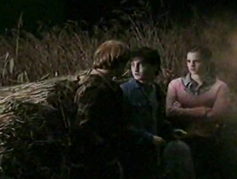 File:The Trio in the Forest 01.jpg