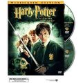 Harry Potter and the Chamber of Secrets (Two-Disc Widescreen Edition).jpeg