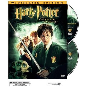 File:Harry Potter and the Chamber of Secrets (Two-Disc Widescreen Edition).jpeg