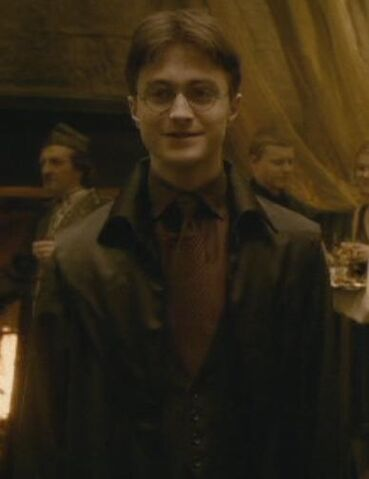 File:Harry Potter Slug Club Christmas Party.jpg