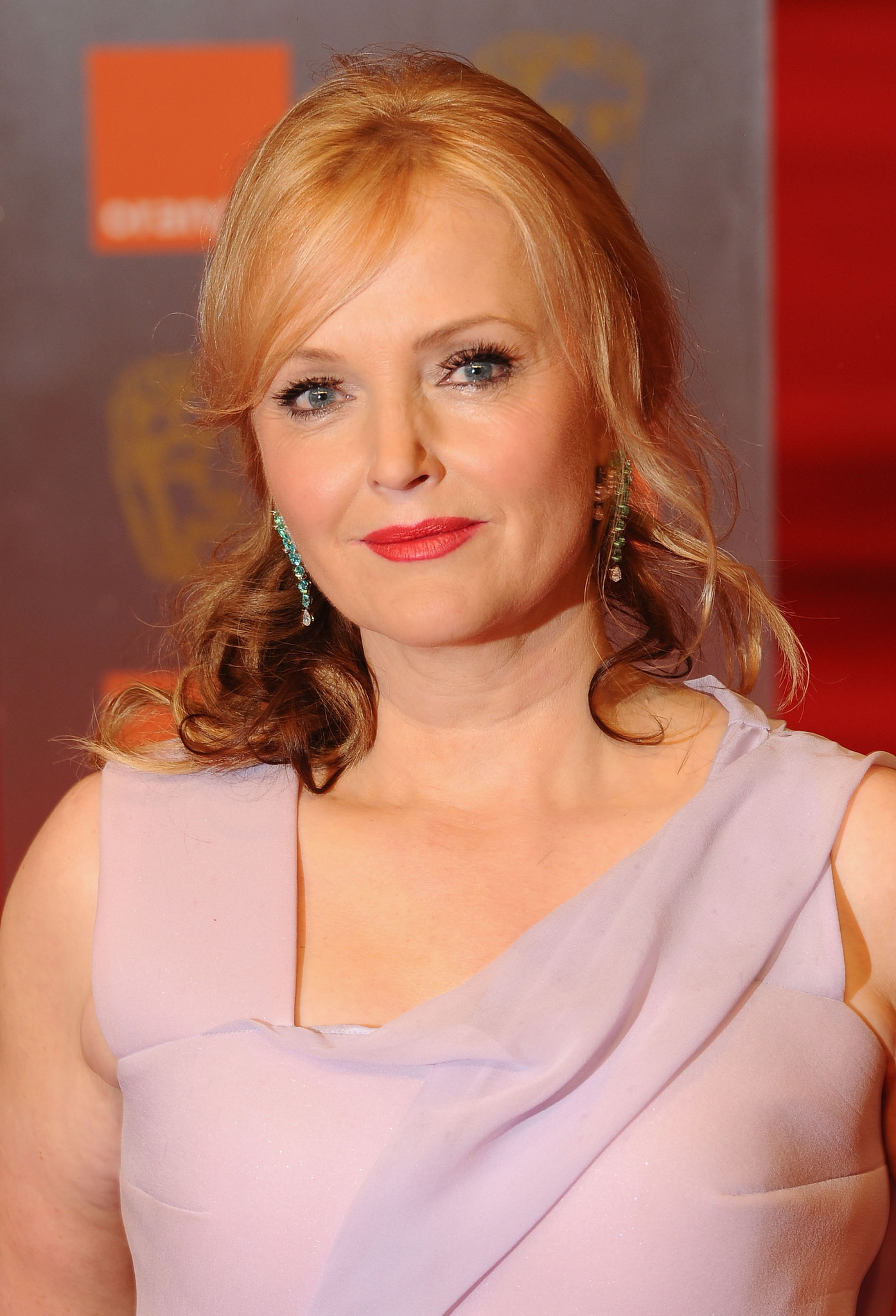 miranda richardson alice in wonderland