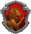 Gryffondor wiki harry potter fandom powered by wikia - Gryffondor blason ...